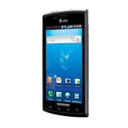Déverrouiller par code votre mobile Samsung i897 Captivate