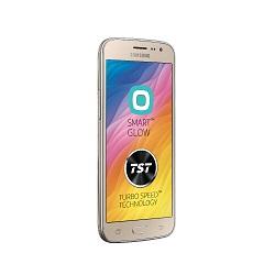 Codes de déverrouillage, débloquer Samsung Galaxy J2 Pro (2016)