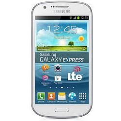 Déverrouiller par code votre mobile Samsung Galaxy Express I8730