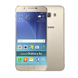 Déverrouiller par code votre mobile Samsung Galaxy A8