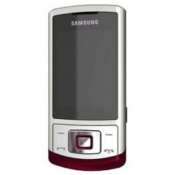 Déverrouiller par code votre mobile Samsung S3500
