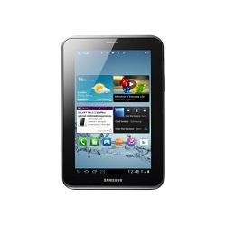 Déverrouiller par code votre mobile Samsung Galaxy Tab 2 7.0