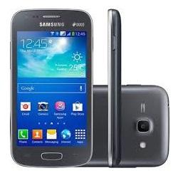 Déverrouiller par code votre mobile Samsung Samsung Galaxy S II TV
