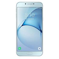Déverrouiller par code votre mobile Samsung Galaxy A8 (2016)