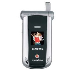 Déverrouiller par code votre mobile Samsung Z110