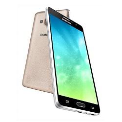 Déverrouiller par code votre mobile Samsung Galaxy On7 Pro