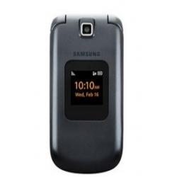 Déverrouiller par code votre mobile Samsung M260 Factor