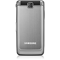 Déverrouiller par code votre mobile Samsung S3600