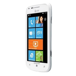 Déverrouiller par code votre mobile Samsung Focus 2 I667