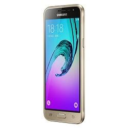 Codes de déverrouillage, débloquer Samsung Galaxy J3