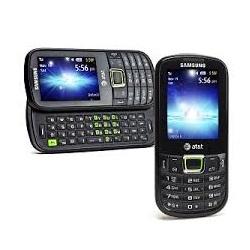 Déverrouiller par code votre mobile Samsung A667 Evergreen