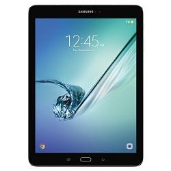 Déverrouiller par code votre mobile Samsung Galaxy Tab S3 9.7