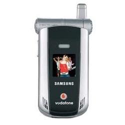 Déverrouiller par code votre mobile Samsung Z110V