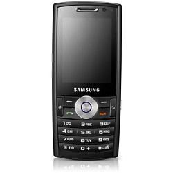 Déverrouiller par code votre mobile Samsung I200