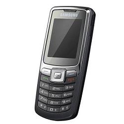 Déverrouiller par code votre mobile Samsung Impact B