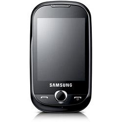 Déverrouiller par code votre mobile Samsung S3650 Corby
