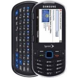 Déverrouiller par code votre mobile Samsung M750