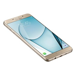 Déverrouiller par code votre mobile Samsung Galaxy A9 Pro