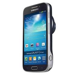 Déverrouiller par code votre mobile Samsung SM-C1010