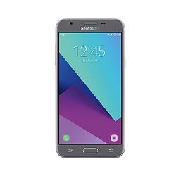 Déverrouiller par code votre mobile Samsung Galaxy J3 (2017)