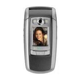 Déverrouiller par code votre mobile Samsung E720C