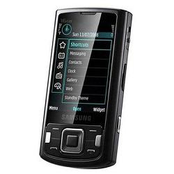 Déverrouiller par code votre mobile Samsung Innov8