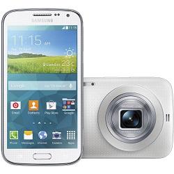 Déverrouiller par code votre mobile Samsung SM-C115