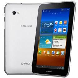 Déverrouiller par code votre mobile Samsung P6200 Galaxy Tab 7.0 Plus