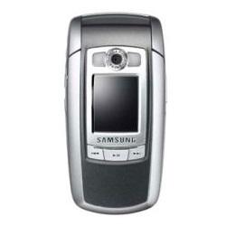 Déverrouiller par code votre mobile Samsung E728