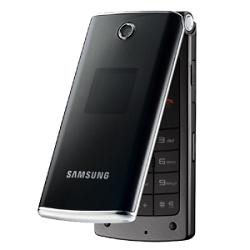Déverrouiller par code votre mobile Samsung E210