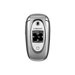 Déverrouiller par code votre mobile Samsung E330C