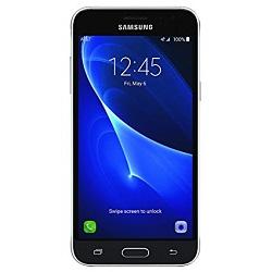 Déverrouiller par code votre mobile Samsung Galaxy Express Prime