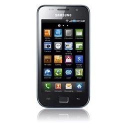 Déverrouiller par code votre mobile Samsung I9003 Galaxy