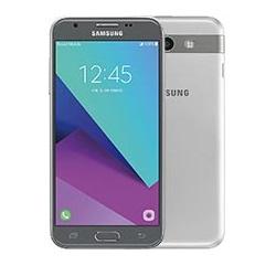 Déverrouiller par code votre mobile Samsung Galaxy J3 Emerge