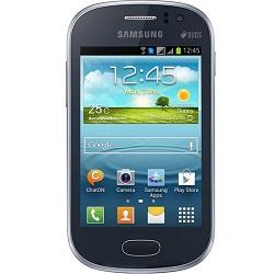 Déverrouiller par code votre mobile Samsung Galaxy Fame Duos
