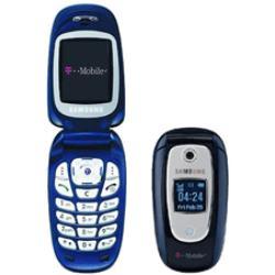 Déverrouiller par code votre mobile Samsung E335