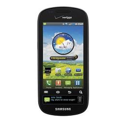 Déverrouiller par code votre mobile Samsung Continuum