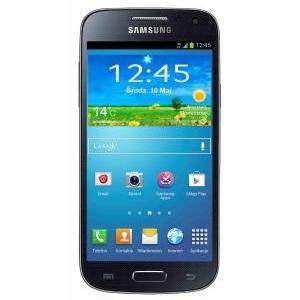 Déverrouiller par code votre mobile Samsung Galaxy S4 mini