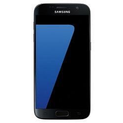 Codes de déverrouillage, débloquer Samsung Galaxy S7