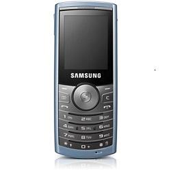 Déverrouiller par code votre mobile Samsung J150