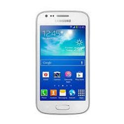 Déverrouiller par code votre mobile Samsung Galaxy Ace 3