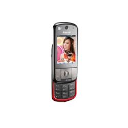 Déverrouiller par code votre mobile Samsung S3930c