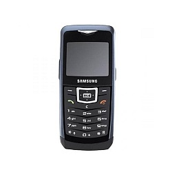 Déverrouiller par code votre mobile Samsung U100