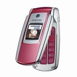 Déverrouiller par code votre mobile Samsung M300P