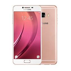 Déverrouiller par code votre mobile Samsung Galaxy C5