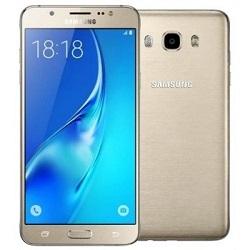 Codes de déverrouillage, débloquer Samsung Galaxy J5