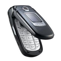 Déverrouiller par code votre mobile Samsung E738