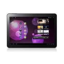 Déverrouiller par code votre mobile Samsung P7100 Galaxy Tab 10.1