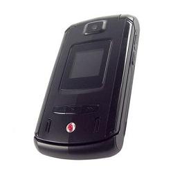 Déverrouiller par code votre mobile Samsung V804