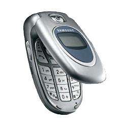 Déverrouiller par code votre mobile Samsung E340E